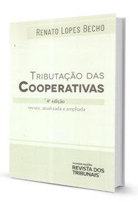 Imagem - Tributação das Cooperativas