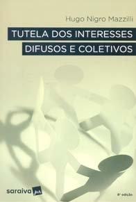 Imagem - Tutela dos Interesses Difusos e Coletivos