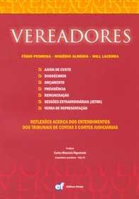 Imagem - Vereadores