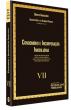 Coleção Direito Imobiliário V. 7 Condomínio e Incorporações