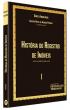 Coleção Direito Imobiliário - Volume I: História do Registro Imobiliário