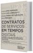 Contratos De Serviços Em Tempos Digitais