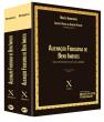 Direito Imobiliário - Alienação Fiduciária de Bens de Imóveis V. 10 tomo 1 e 2