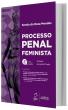 Processo Penal Feminista