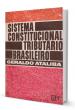 Sistema Constitucional Tributario Brasileiro