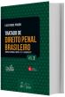 Tratado de Direito Penal Brasileiro - Parte Especial - V 2