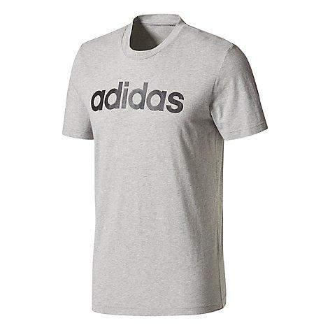 Camiseta Adidas Comm M BR4067 7373b23b4a57a