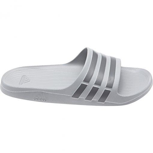 Chinelo Adidas Duramo Slide B44298