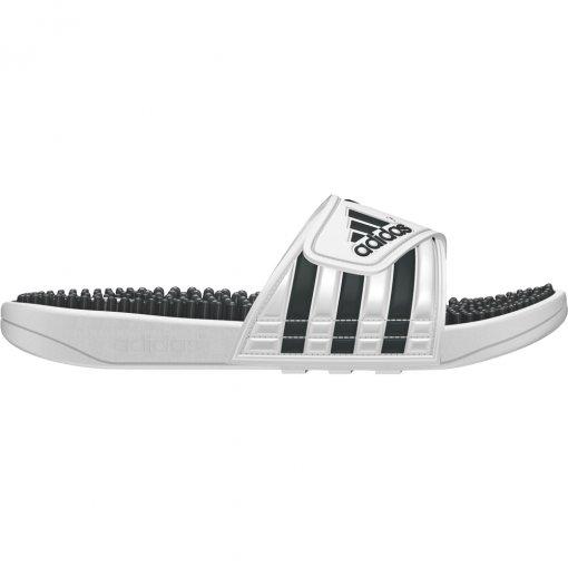 Chinelo Adissage Adidas 278747