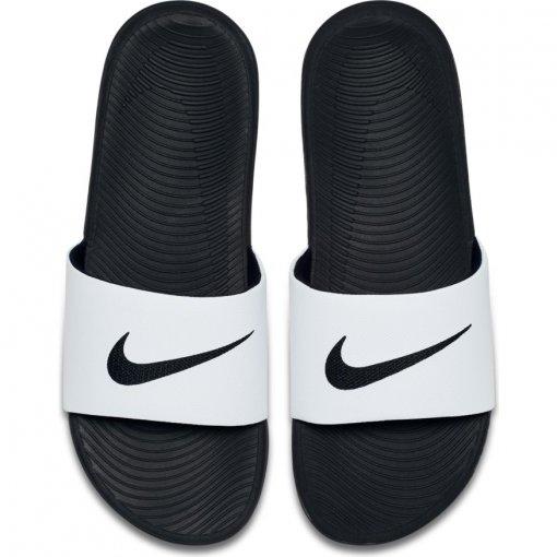 Chinelo Kawa Slide Nike 832646