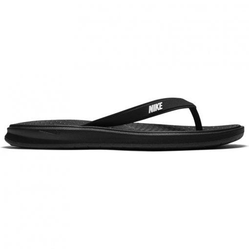 Chinelo Nike Solay Thong 882690