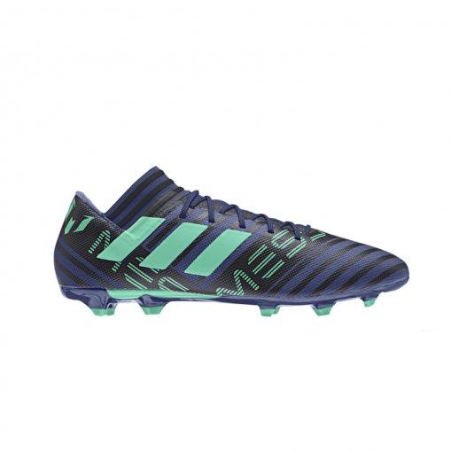 1f81c03037b Chuteira Adidas Nemeziz Messi 17.3 FG CP9038