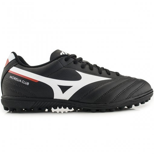 Chuteira Mizuno Morelia Club as n 4140681-1019 04f99c7fa3855