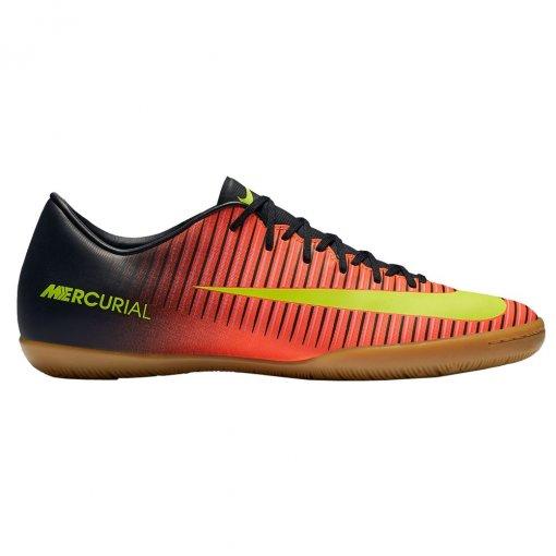 d44cb3d1ac Chuteira Nike Mercurial Victory VI IC 831966