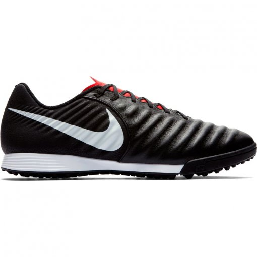 Chuteira Nike Tiempo Ledendx 7 Academy TF AH7243