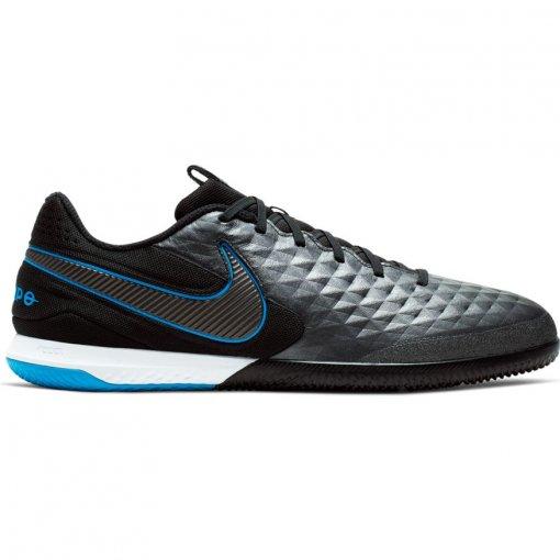 Chuteira Nike Tiempo React Legend 8 PR AT6134