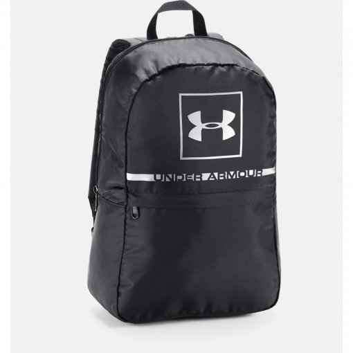 Mochila Under Armour Project 5 Backpack 1324024