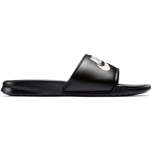 Chinelo Nike Benassi Jdi 343880