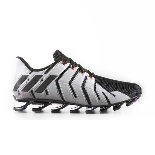 be3d9dee9e0 Tênis Adidas Springblade Pro Cny BW0621