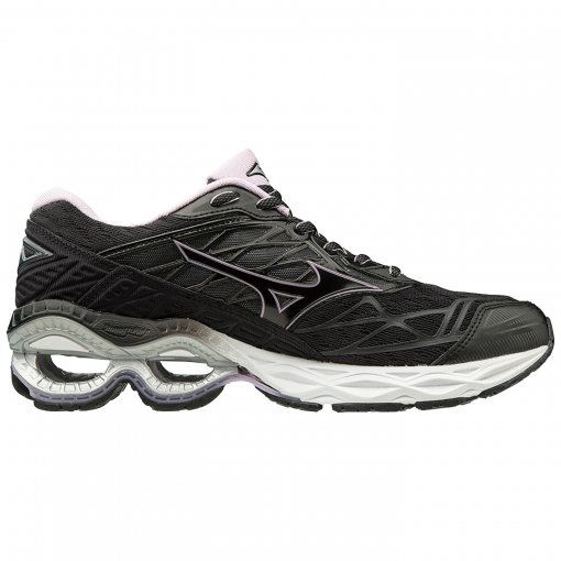 07f5d4b9cd5 Tênis Mizuno Wave Creation 20 4141562 Feminino