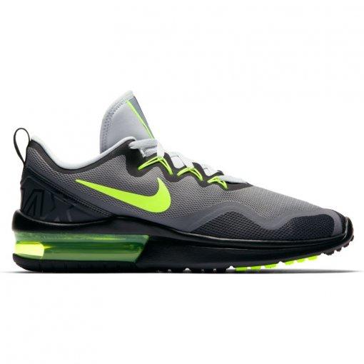 1f66297b651 Tênis Nike Air Max Fury AA5739