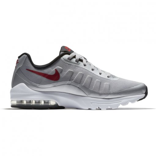 Tênis Nike Air Max Invigor 749680