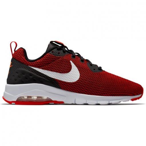 f6cd4b30190 Tênis Nike Air Max Motion Lw Mesh AA0544