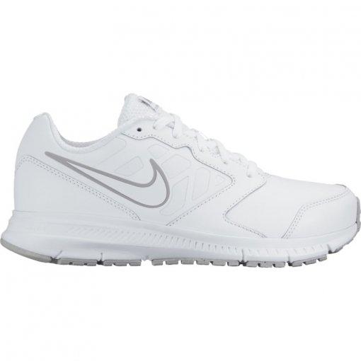 b0d17f921c0 Tênis Nike Inf Downshifter 6 832883
