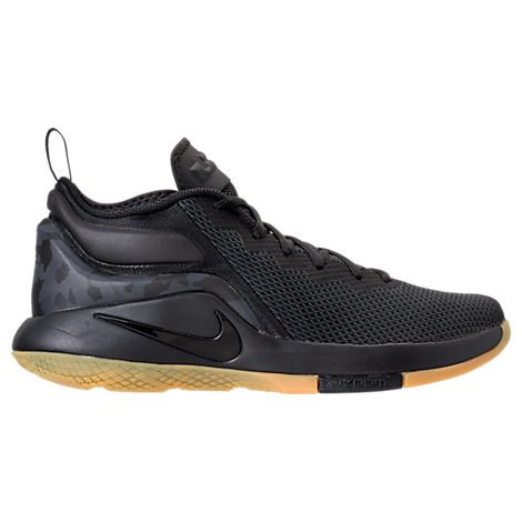 efae6c97de4 Tênis Nike Lebron Witness II 942518