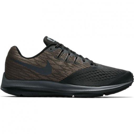 6cc66b15e96 Tênis Nike Zoom Winflo 4 898466
