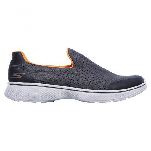 Tênis Skechers GO Walk 4 54152