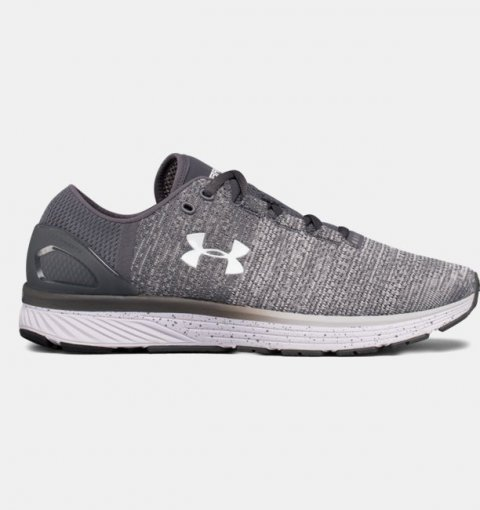 Tênis Under Armour Charged Bandit 3 1295725