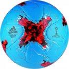 Imagem - Bola Adidas Confed Prax AZ3202 cód: Bola Adidas Confed Prax AZ3202