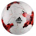 Imagem - Bola Adidas Copa Confederações Top Repliq Az3201 cód: Bola Adidas Copa Confederações Top Repliq Az3201