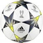 Imagem - Bola Adidas Finale Kiev Capitano CF1197 cód: Bola Adidas Finale Kiev Capitano CF1197