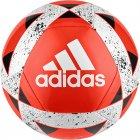 Imagem - Bola Adidas Starlancer V CD6580 cód: Bola Adidas Starlancer V CD6580
