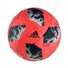 Imagem - Bola Adidas WC Street Salão CE8137 cód: Bola Adidas WC Street Salão CE8137