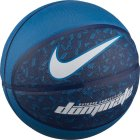 Imagem - Bola Dominate 7 Nike BB0361-420 cód: Bola Dominate 7 Nike BB0361-420
