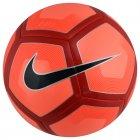 Imagem - Bola Nike Pitch SC2993-890 cód: Bola Nike Pitch SC2993-890
