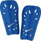 Imagem - Caneleira Nike JGuard (soccer) Sp0040 cód: Caneleira Nike JGuard (soccer) Sp0040
