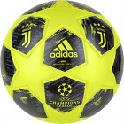 Imagem - Mini Bola Adidas Finale 18 Juventus CW4148 cód: Mini Bola Adidas Finale 18 Juventus CW4148