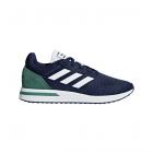 Imagem - Tênis Adidas Run 70s m CG6140 cód: Tênis Adidas Run 70s m CG6140