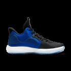 Imagem - Tênis Nike KD Trey 5 VII AT1200 cód: Tênis Nike KD Trey 5 VII AT1200