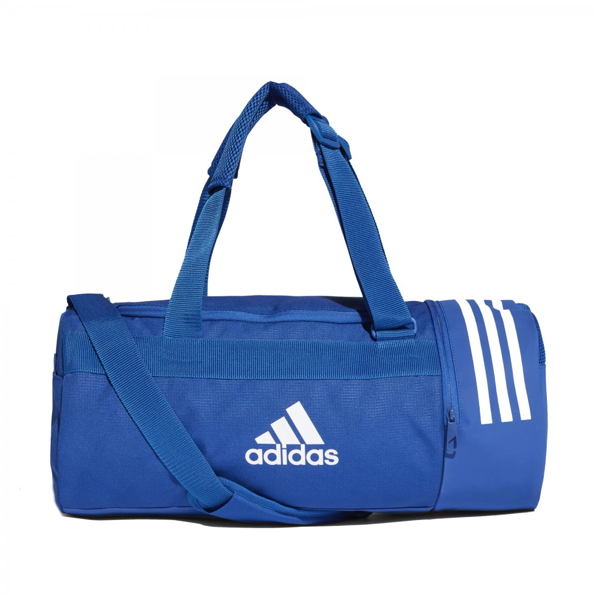 ffeafe714acb1 Ajita Tênis   Bolsa Adidas Cvrt 3S Duf s DN7784   Marca: Adidas ...