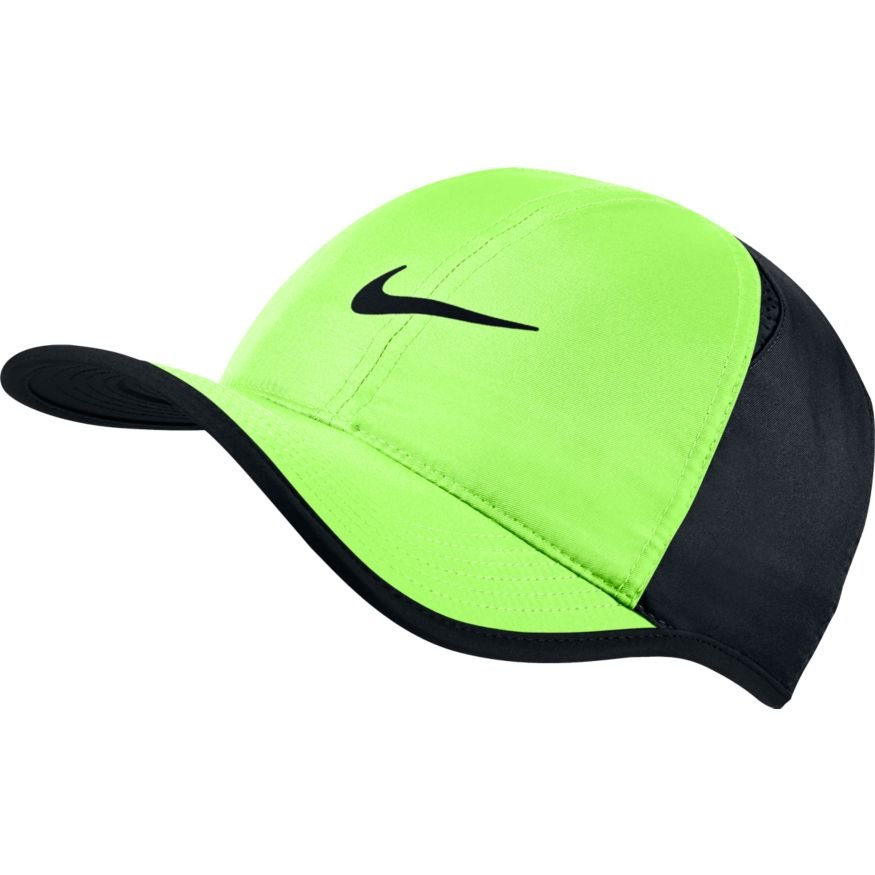 Boné Nike Featherlight Cap 679421 5e5912b09ba