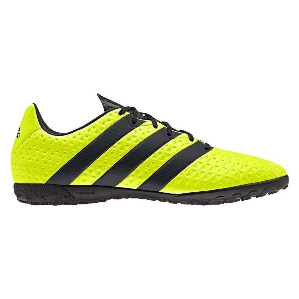 chuteira society adidas ace 16.4 tf masculina classic 4f15f 230c6 ... 60f54a118c322