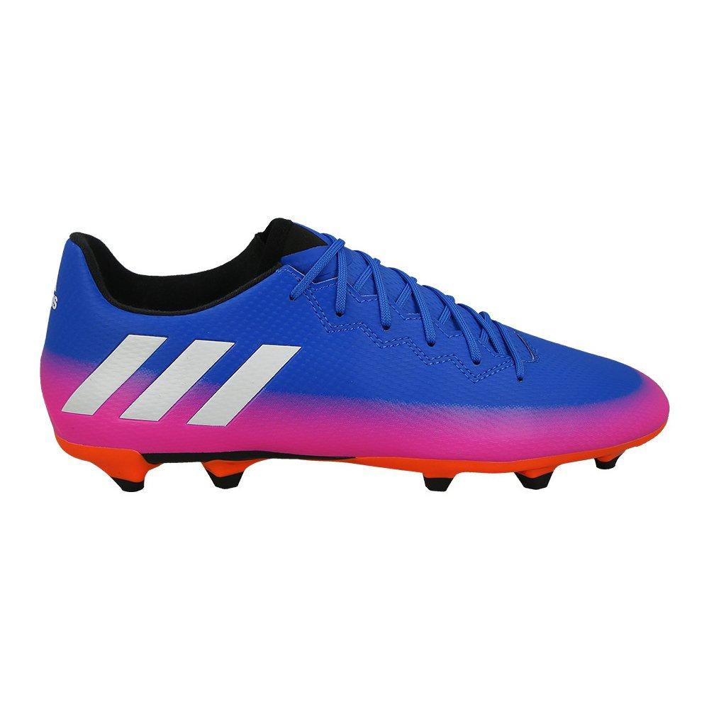 37266928115cc Chuteira Adidas Messi 16.3 FG BA9021