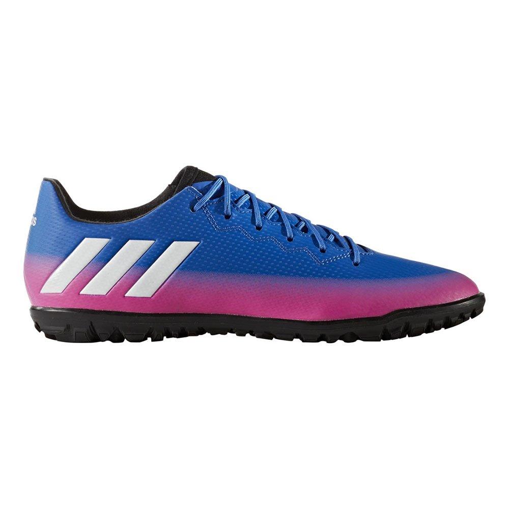 2ff85357a6 Chuteira Adidas Messi 16.3 TF S77051
