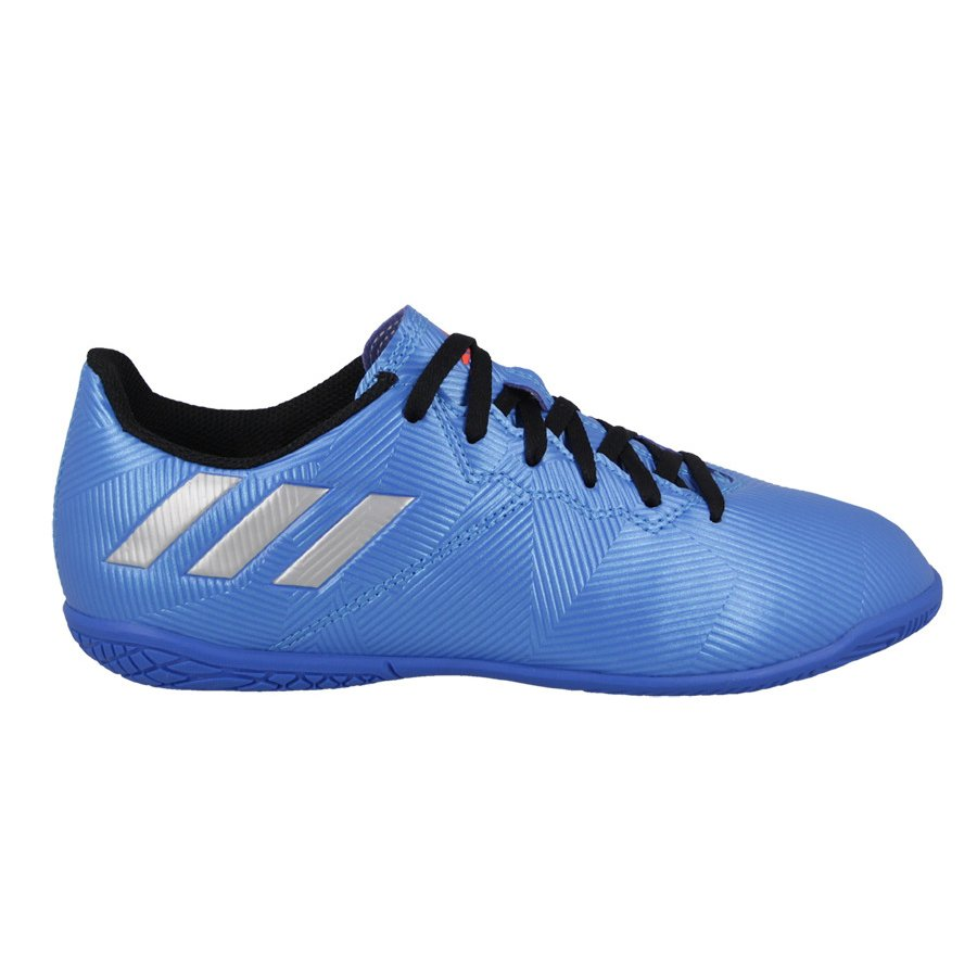 6df619d992d85 Chuteira Adidas Messi 16.4 In J S79650