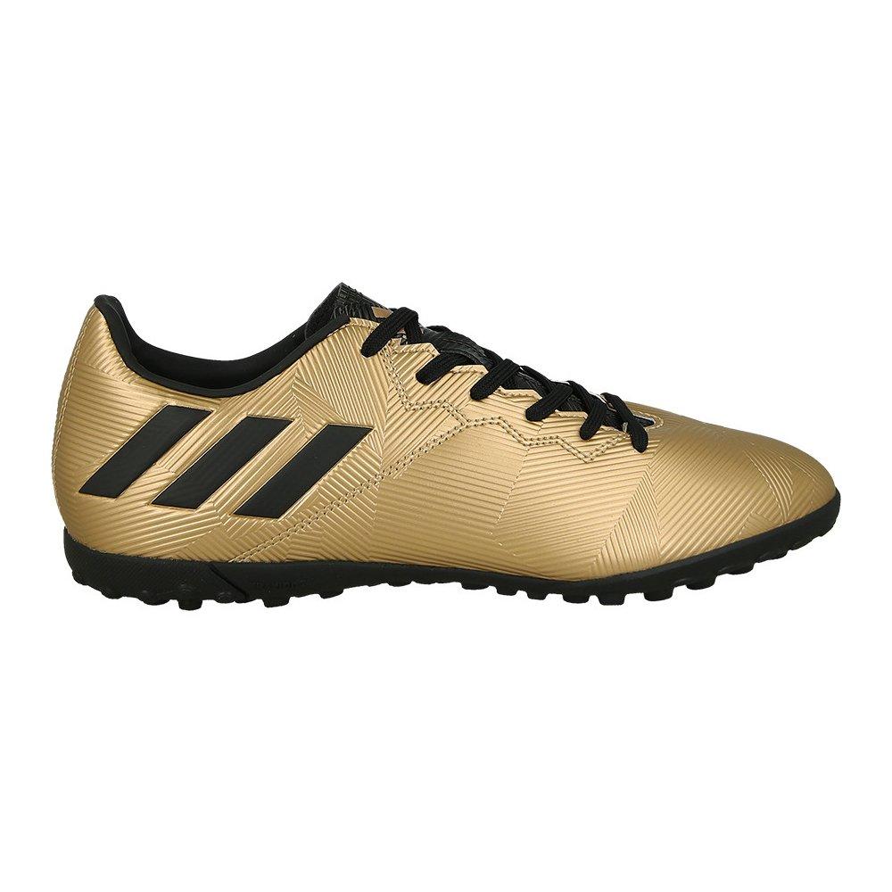 Chuteira Adidas Messi 16.4 TF BB2645 6323b1cea0a24